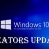「Creators Update」新規インストール手順を紹介!写真付き解説あり