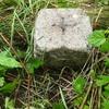 [三角点]★伊達館山(三等三角点、点名:館山)標石