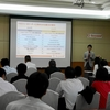 東南アジアにおけるHR Techのムーブメント