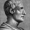 古代ローマ最高の歴史家タキトゥス
