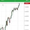 トルコリラ円に続き対ドルでも最安値更新か 米中の対立に警戒