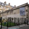 パリ・ピカソ美術館の行き方は?その周辺の見どころ詳しく紹介します
