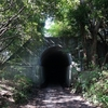 開聞トンネル 車載 【心霊スポット鹿児島】