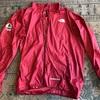 The North Faceの限定ジャケットを入手しました