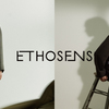NEW IN - ETHOSENS 2nd del -