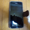ZenFone2Lazer不具合!スマホが壊れた~