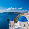ギリシャ人に向かって「マ・ケ・ド・ニ・ア!!」と言ってはいけない理由。