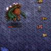 FFRK日記233 ナイトメア「暴食の海獣」フルスロットル