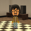任天堂初のスマホ用アプリ「Miitomo」が楽しすぎてハマる
