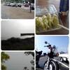 オッサンのバイク生活日記(122)