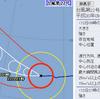 フィリピン・香港などを襲ったスーパー台風