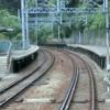 【追記あり】いよいよ撤去に目処か? 菊水山駅が遂に廃止に!