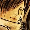 【イラスト】FINAL FANTASY XVI(ファイナルファンタジー16)【FF16】