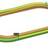 第565R 札幌競馬 キーンランドC(GⅢ) 参考データ