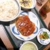 【グルメ】友人と新宿にある、ねぎしで食べてきた(^^)