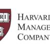 やっぱり富裕層は特別な投資法を知っていた ハーバード大学基金のポートフォリオを見る