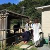 糸島バスツアー巡8/22