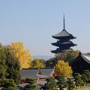 京都フォトログ