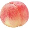 最近の桃は、流れてくるんじゃなくて懐に飛び込んでくる(笑)