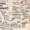SD Drinks #6「DESIGN IN GOVERMENTS」SketchReport