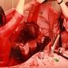 FetishLABふぇちらぼ作品紹介【悪ノリから生まれた本気の血糊遊び】Secret girls party01