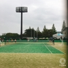 ☆テニス☆