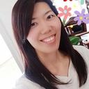長岡駅から5分!スマホガラスコーティング「ナインカラット」長岡東口店(出張専門)