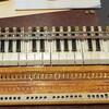 東海楽器pianika(PC-1)について(続編)