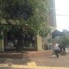 惜しまれながらも8月末で本店を閉店、神戸を代表するパティスリーのひとつ、御影高杉。