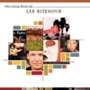 Lee Ritenour - The Very Best of,Lee Ritenour:ザ・ベリー・ベスト・リー・リトナー -