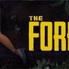 The Forest (ザフォレスト) 序盤プレイ感想 ジャンルはサバイバルホラー