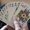 """Mao"" Le jeu de cartes            マオというトランプゲーム【Soirée 2】"