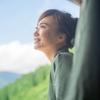 札幌近郊でお得な女子旅プランがあるホテル