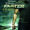ドウェイン・ジョンソン主演作品のなかでは最高傑作 ◆ 「ファースター 怒りの銃弾」