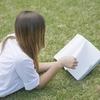 最近読んだ本から「読みたいことを、書けばいい」
