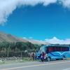 #31  古代文明チャビン -Huaraz旅 part3-