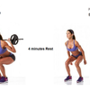 活動後増強(PAPとは、筋収縮の後に発揮能力が即時的に増大する現象であり、『コンプレックストレーニング』の前提条件である)