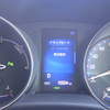 トヨタC-HR 走行距離10,000kmに到達しました