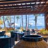 【宿泊記】セブ島で最も有名な「シャングリ・ラ  マクタン リゾート&スパ」に宿泊!子連れにもオススメ!
