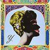 No,63 グラフィックアート日本代表、横尾忠則のポスターは最高だ