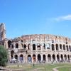 ローマ観光でオススメのローマパスとスリ対策一覧
