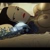 「ラブ、デス&ロボット」(ネットフリックスオリジナル/映画)感想 ~濃密な18編の愛と死とSF世界【おすすめ度:★★★】