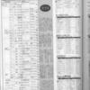 ゲーメスト全一118 :1996年1月30日・2月15日号