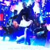 『ゴースト・イン・ザ・シェル』IMAX 3D 字幕版