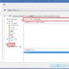 Eclipse で Win32 API プログラミング (その2)