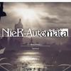 NieR:Automataの続編が待ち遠しい