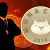 【モナコイン(MONA)】2021年1月儲けたアルトコイン投資