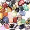 1月4日は「石の日」~お地蔵様のよだれかけの秘密~