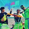 【歌詞訳】Bi-Ryong(ピリョン) / Exciting (Feat. MAMAMOO)