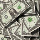 サラリーマン投資部長のブログ